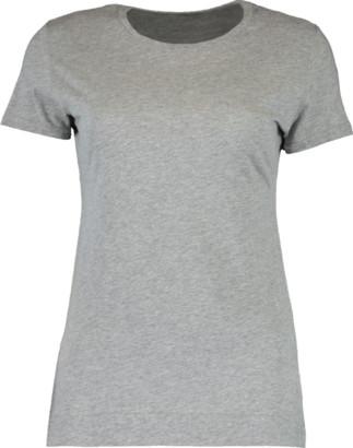 ADAM by Adam Lippes Crewneck T-Shirt