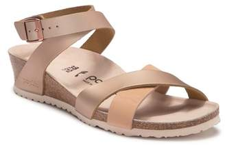 Birkenstock Papillio by Lola Wedge Sandal (Women)