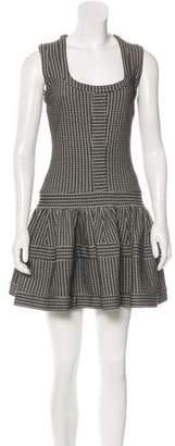 Thakoon Casual Mini Dress