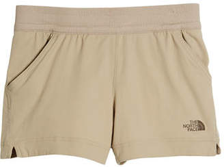 The North Face Aphrodite Lightweight Hiking Shorts, Size XXS-XL