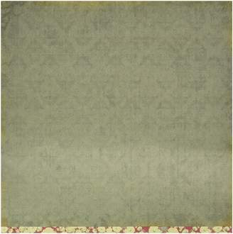 Scrapbook Kaisercraft - Magnolia Grove 12x12 Paper - Luxury