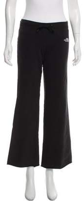 The North Face Mid-Rise Knit Pants