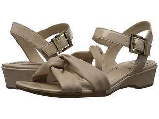 LifeStride Monaco Women's Shoes
