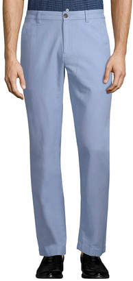 Brooks Brothers Flat Front Pant
