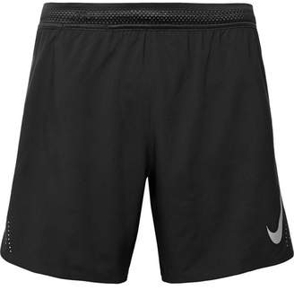 Nike Running Aeroswift Dri-Fit Shorts