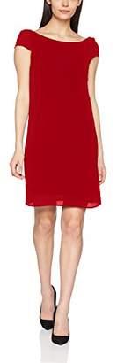 Naf Naf Women's Loletta Party Dress
