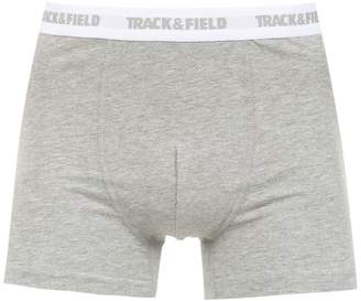 Track & Field Cool boxer briefs