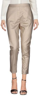 SIBEL SARAL Casual pants - Item 13103099EB