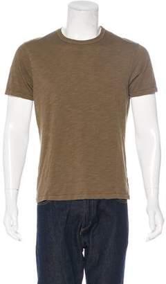 Alex Mill Crew Neck T-Shirt