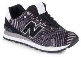 New Balance Beaded 574 Sneakers