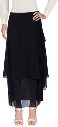 Acne Studios Long skirts