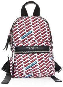 Marc Jacobs Mini Love Backpack