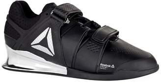 Reebok Legacy Lifter Trainers