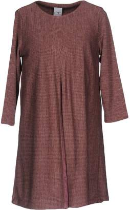Paola Frani PF Short dresses