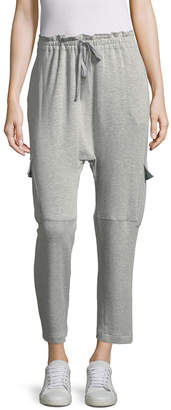 Bailey 44 Bailey44 Crop Sweatpant