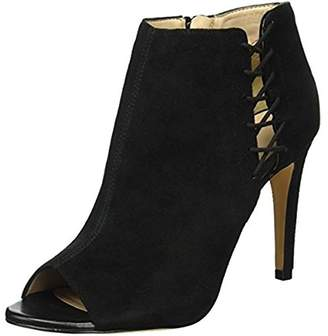 French Connection Women's Quincy Ankle Bootie