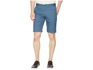 Brixton Toil II Hemmed Shorts