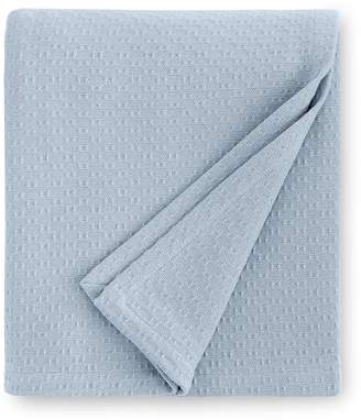Sferra Corino Blanket