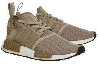 adidas supplied by Office **adidas NMD R1 Trainers