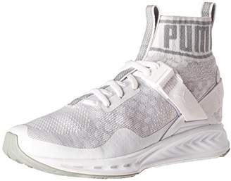 Puma Women's Ignite Evoknit WN's Cross-Trainer Shoe