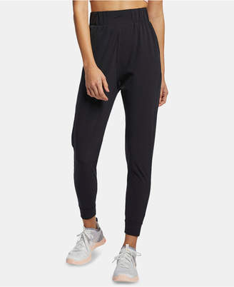 def8dab71a1220 Nike High Rise Dri Fit Pants - ShopStyle