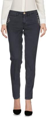 GUESS Casual pants - Item 13020700HC