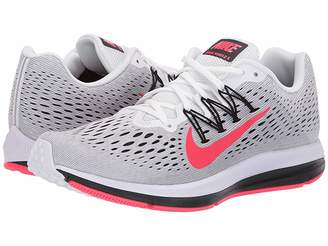 6de6fa7bbca8 Nike Zoom Cushlon Men