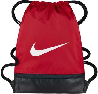 Nike Red Handbags on Sale - ShopStyle 87d039e9397d5
