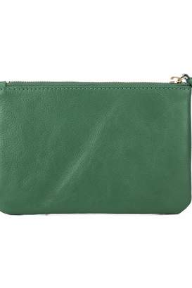 Boulevard Nelly Clutch