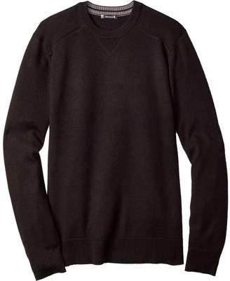 Smartwool Kiva Ridge Crew Sweater - Men's