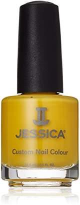 Jessica Custom Colour, Yellow 14.8ml