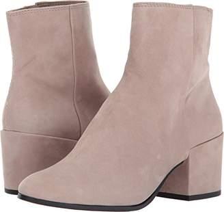 Dolce Vita Women's Maude Ankle Boot