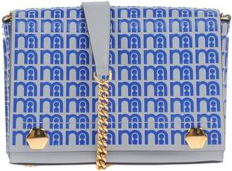 Anya Hindmarch Cross-body bags - Item 45331746WL