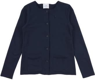 Le Petit Coco Sweatshirts - Item 12222834NN