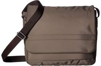 Hedgren Coralie Crossbody with Flap Cross Body Handbags