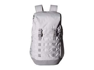Nike Force 1 Backpack