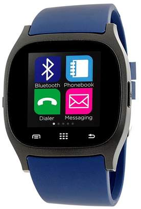 I TOUCH Classic Smartwatch, 45.5mm