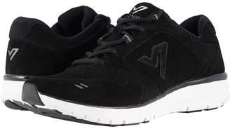 Vionic Revive Men's Lace up casual Shoes
