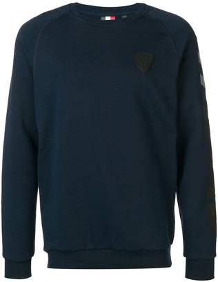 Rossignol Hero sweatshirt