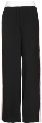 KENDALL + KYLIE Casual pants - Item 13308562FH