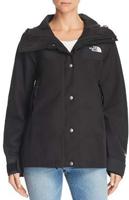The North Face 1990 Mountain GORE-TEX® 2L Jacket