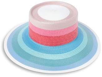 Missoni Beach Hat