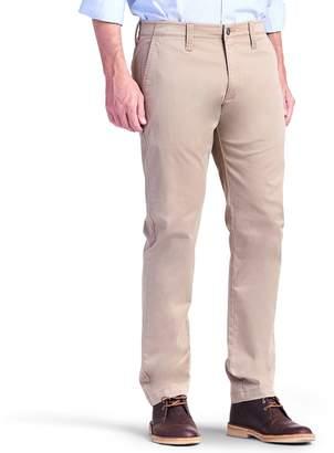 Lee Men's Modern Series Chino Slim-Fit Pants
