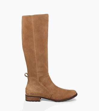 UGG Leigh Boot