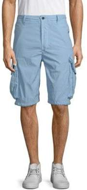Psycho Bunny Happiness Cargo Shorts