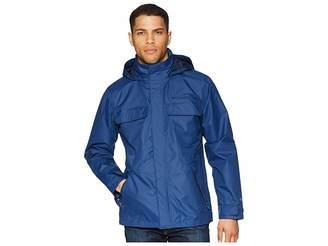 Columbia Dr. DownPour II Jacket Men's Coat