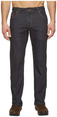 Prana Wheeler Jeans Men's Jeans