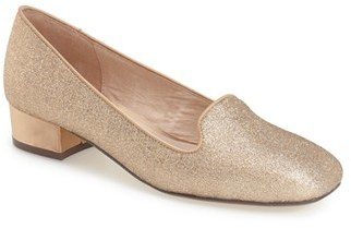 Women's Menbur 'Yell' Loafer $77.95 thestylecure.com