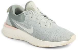Nike Odyssey React Running Shoe