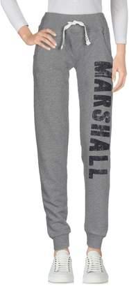 Franklin & Marshall Casual pants - Item 13193601KV